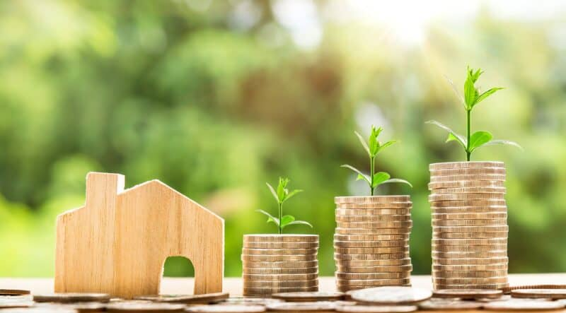 How Much Should I Save for a Down Payment on a House in Texas?
