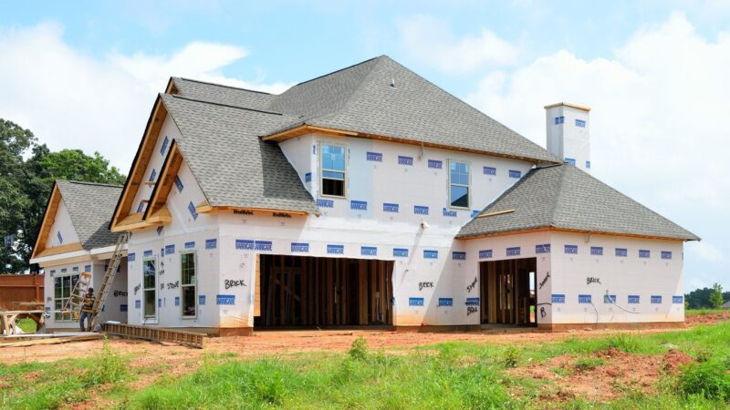 How Much Does It Cost to Build a House In San Antonio, Texas?