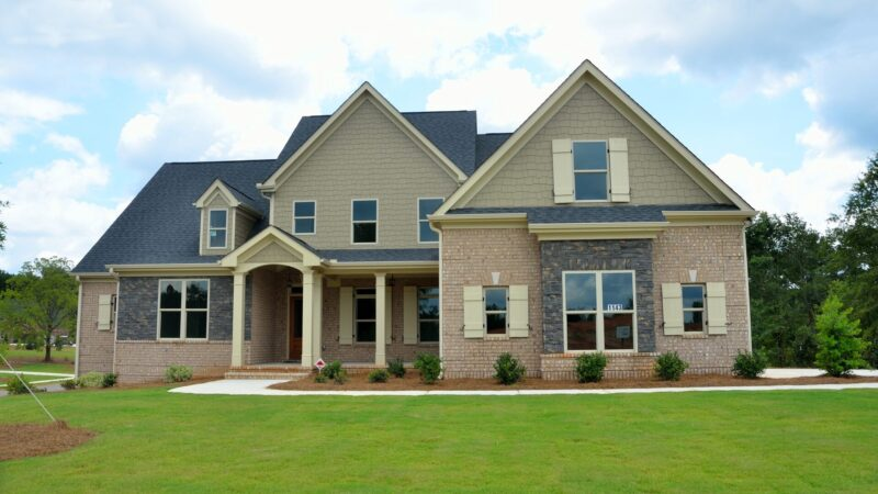 How Much Do You Need to Buy a House in Houston, Texas?