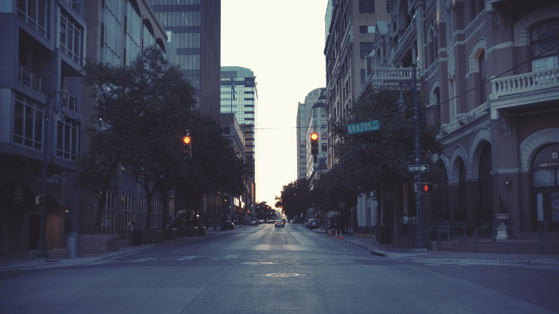 Is Austin, Texas Safe? All the Facts to Consider