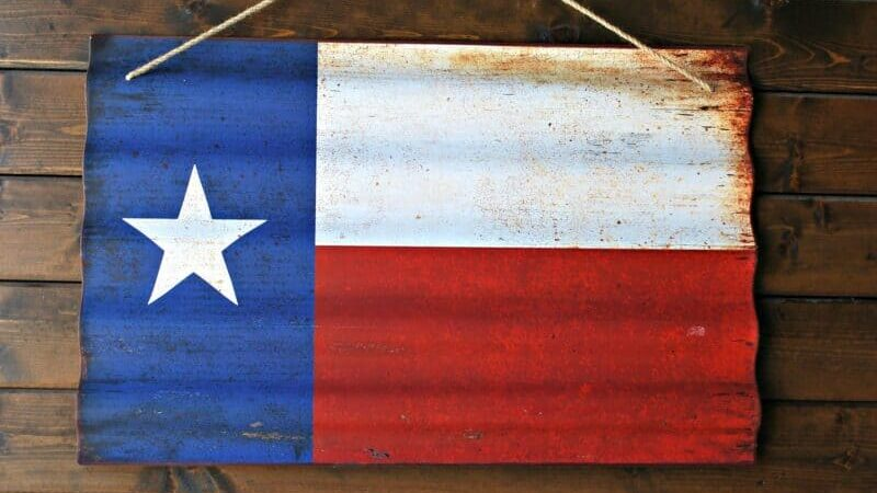 Is It Worth Buying a House in Texas?