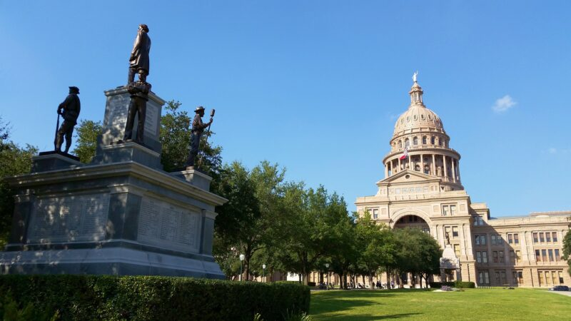 Why You Should Buy a House in Austin Soon