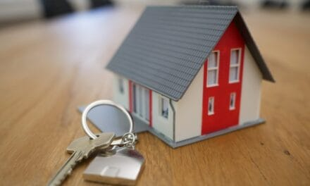 What Happens When You Inherit a House with a Reverse Mortgage?