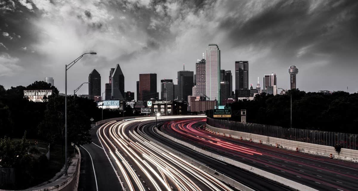 The 7 Most Dangerous Places to Live in Dallas (Plus Safe Alternatives)