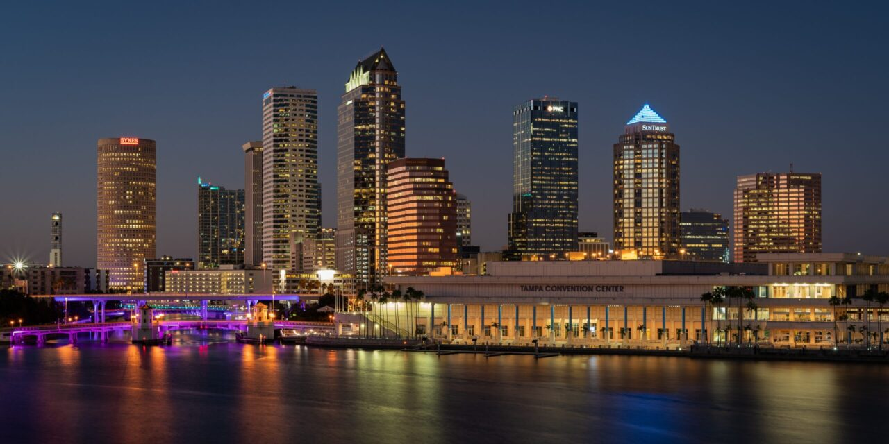 The 5 Most Dangerous Places to Live in Tampa (Plus Safe Alternatives)