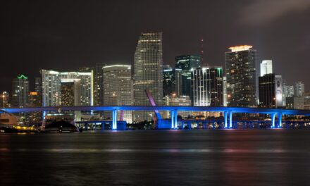 The 10 Most Dangerous Places to Live in Miami (Plus Safe Alternatives)